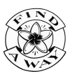 findaway_WO_BAckground