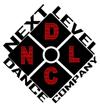 Next level 100x100